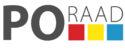 POraad Logo v2
