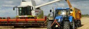 harvest-1523795_640