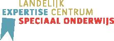 Logo Lecso