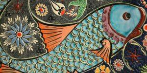 mosaic-200864_640